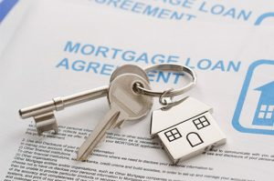 Loan Modification Hackensack