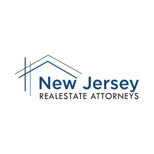 Jersey City Real Estate Lawyers | Property Attorneys Near Me