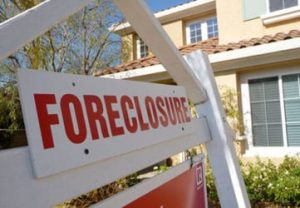 Foreclosure Defense Attorney Hackensack