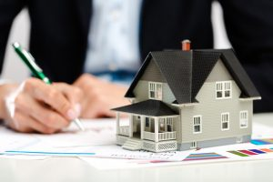 How our NJ real estate attorneys help you